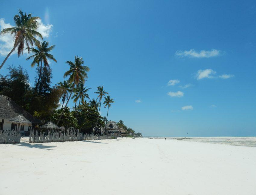 beach-2036446