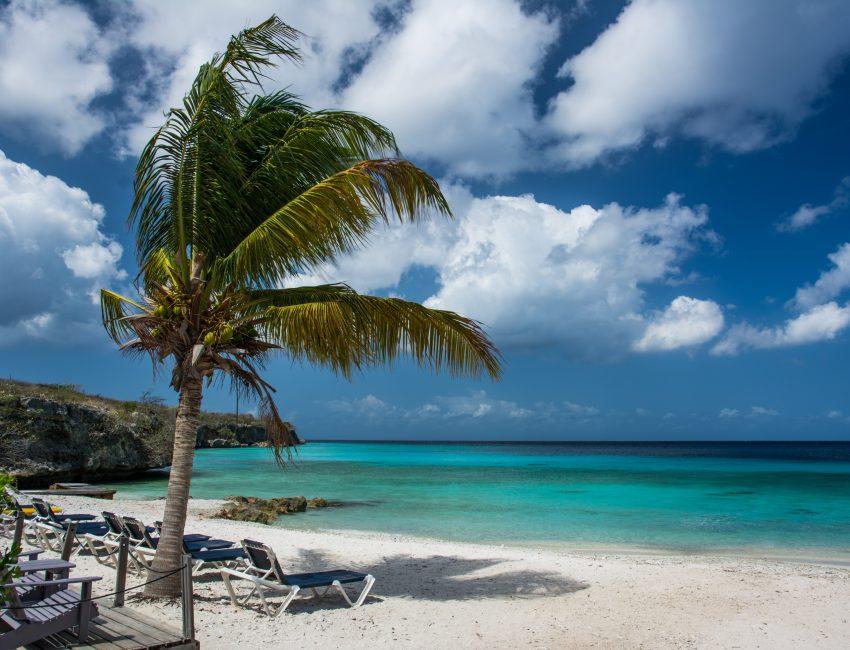 beach-384572