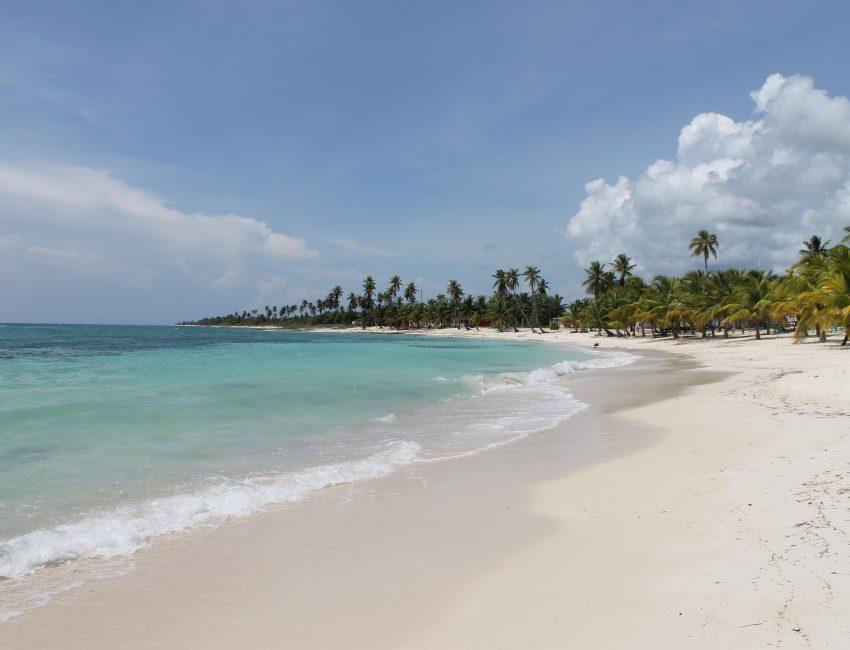 caribbean-1207889