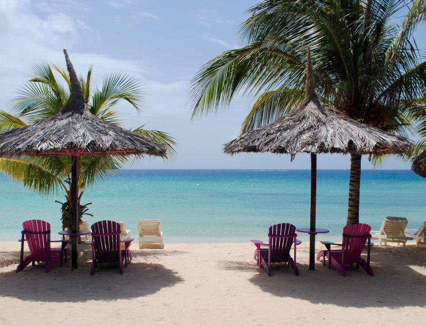 caribbean-beach-1941529