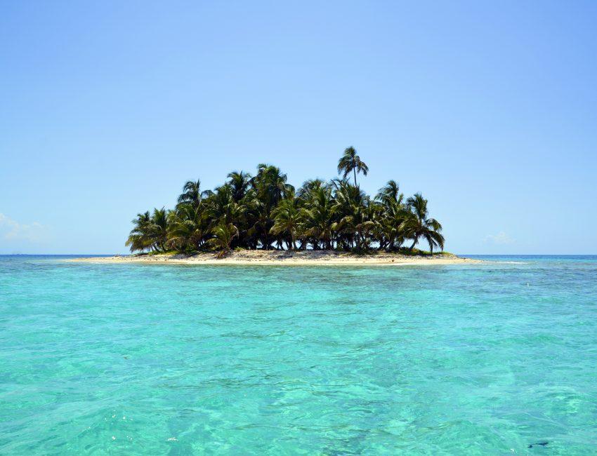 island-1285147
