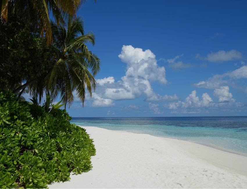 maldives-1397895