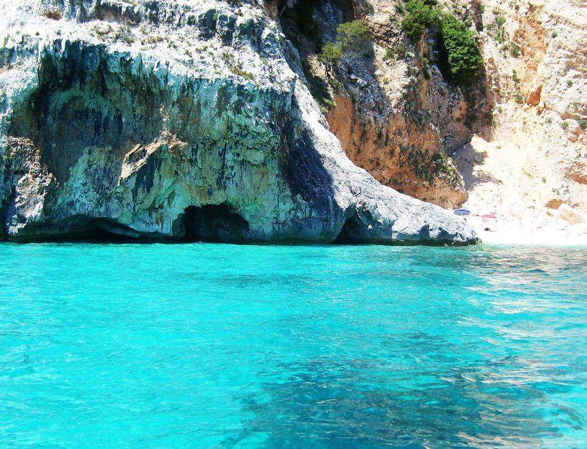 sardinian-beach-1236509